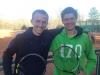 05-05-13_tenis