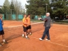 05-05-13_tenis1