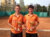 05-05-13_tenis2