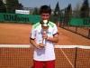 05-05-13_tenis4
