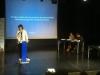 turniej_debat-022