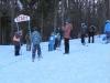 zawody-narciarskie-2_1