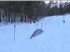 zawody-narciarskie-3_1