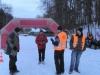 zawody-narciarskie-4_1