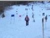 zawody-narciarskie-5_1