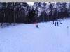 zawody-narciarskie-6_1