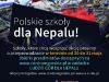 szkolu-dla-nepalu-20-31-maja