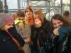 zielona_szkola4