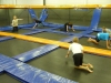 trampoliny3