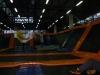 trampoliny6