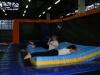 trampoliny7