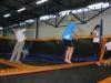 trampoliny9