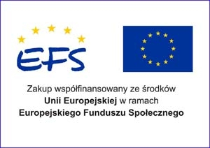 16 2008 EFS_sala