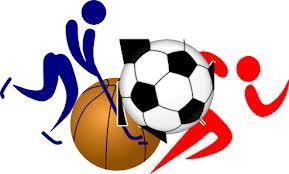 23_09_2013_sport