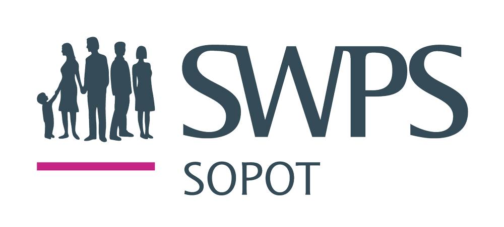SWPS_sopot_logotyp