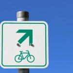 wycieczka-rowerowa-1